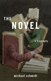 08-the-novel-a-biography-michael-schmidt