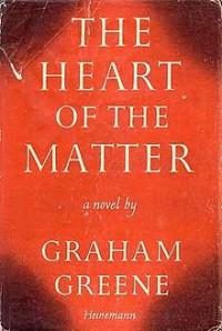 HeartOfTheMatter