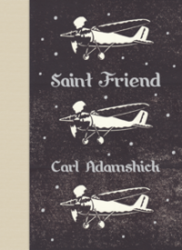 saintfriend_cover_store_FINAL-218x300
