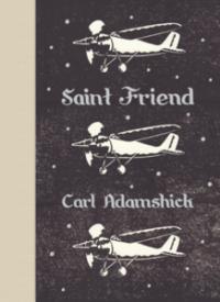 saintfriend_cover_store_FINAL-218x300