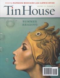 tin-house-v16-n4-summer-2015