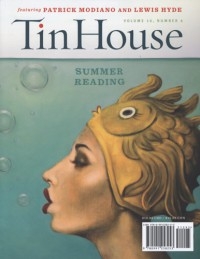 tin-house-v16-n4-summer-2015