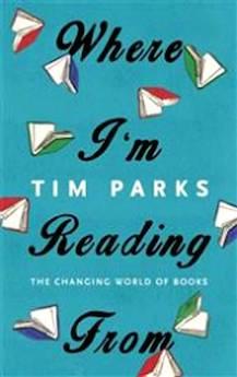 Tim-Parks