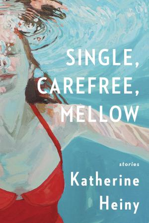 FINAL_JACKET_-_SINGLE,_CAREFREE,_MELLOW