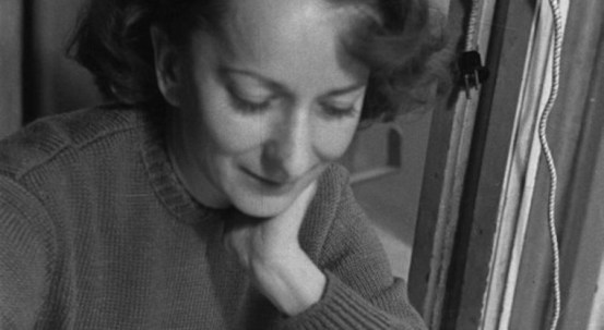 Szymborska 1954