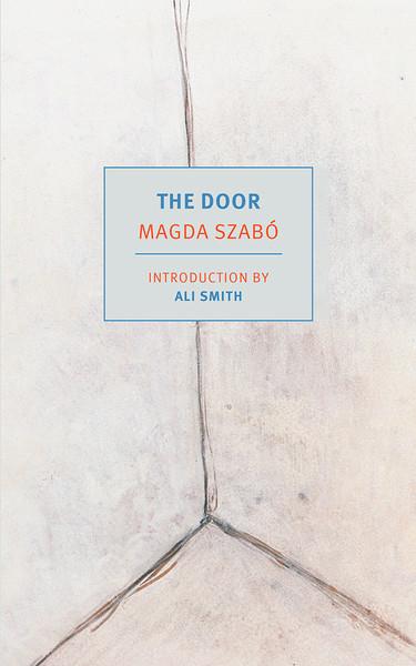 the-door_grande