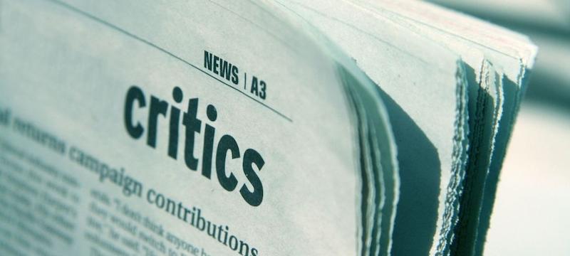 Theatre-Critics-copy