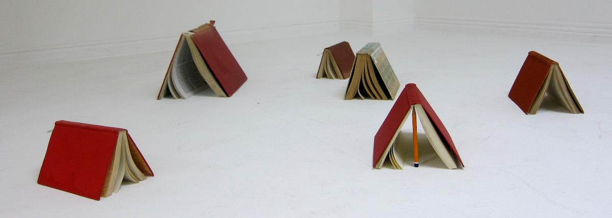 book-tents-1
