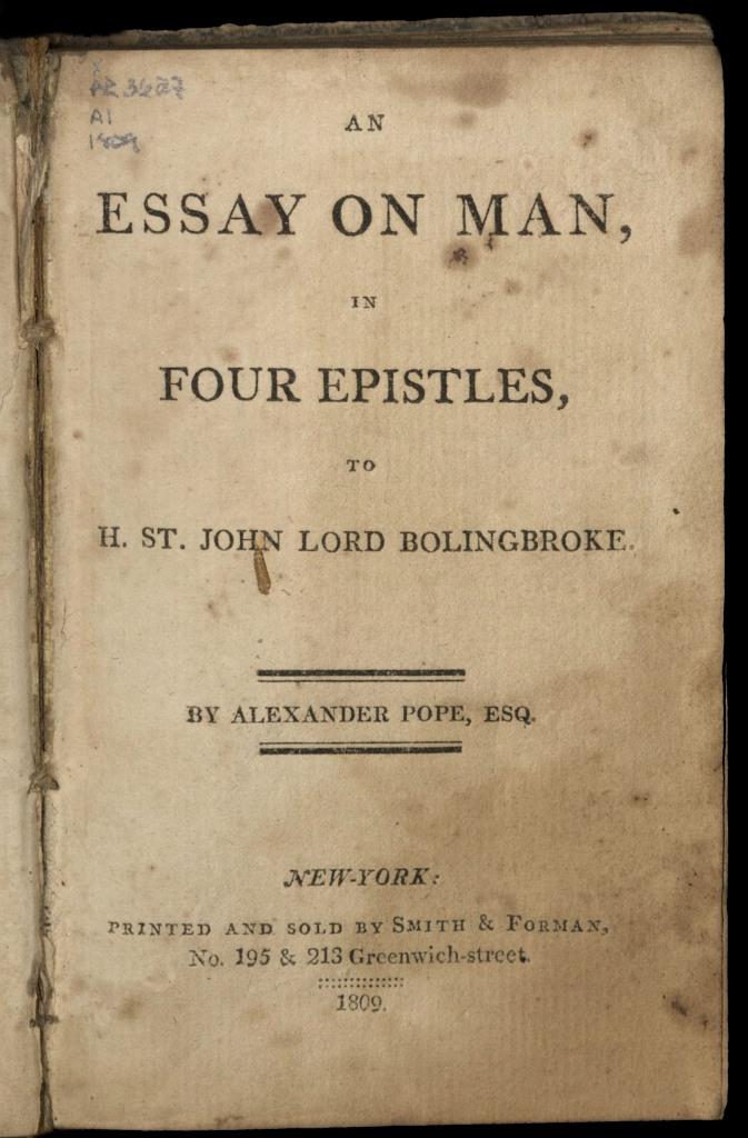 pr3627-a1-1809-title-page
