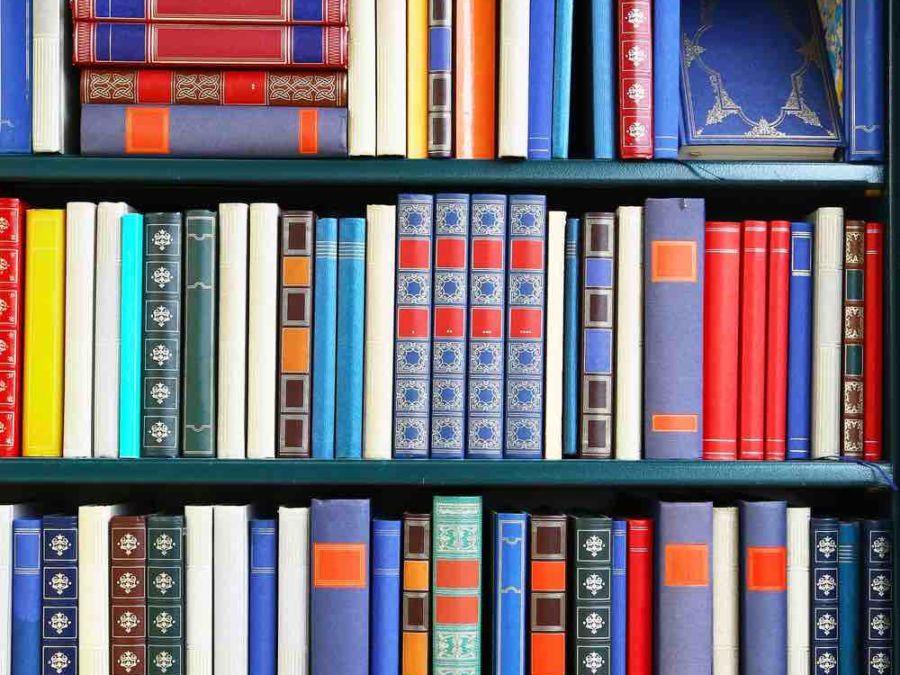 readbook-900x675