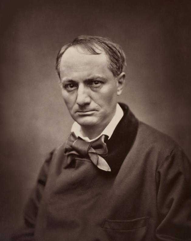 Étienne_Carjat,_Portrait_of_Charles_Baudelaire,_circa_1862