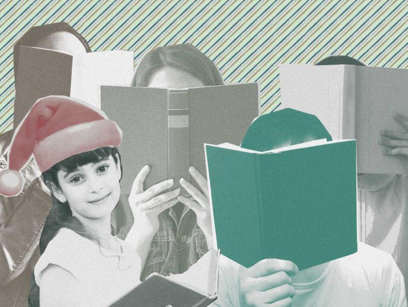 BooksEveryoneShouldread-830x625
