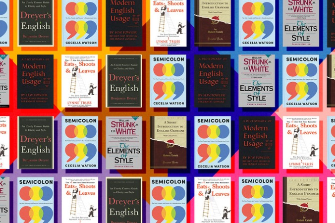 17-grammar-guides-lede.w700.h467
