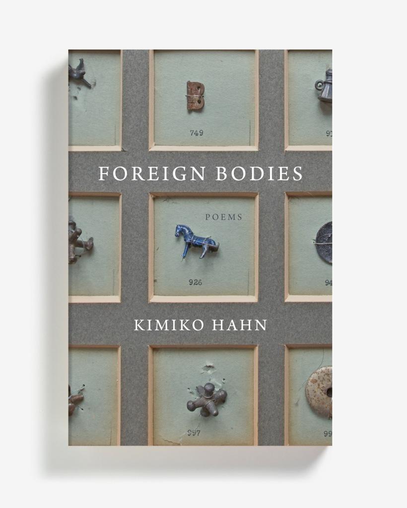 NORTON_BookShot_FOREIGN+BODIES+YK2