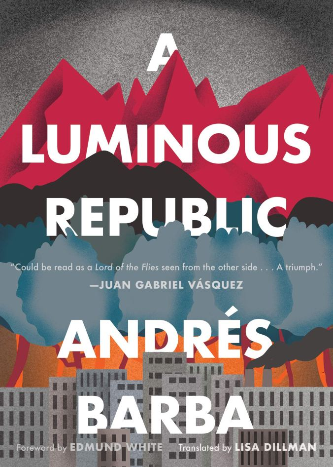 luminous republic